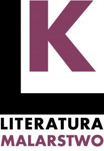 logo-malarstwo
